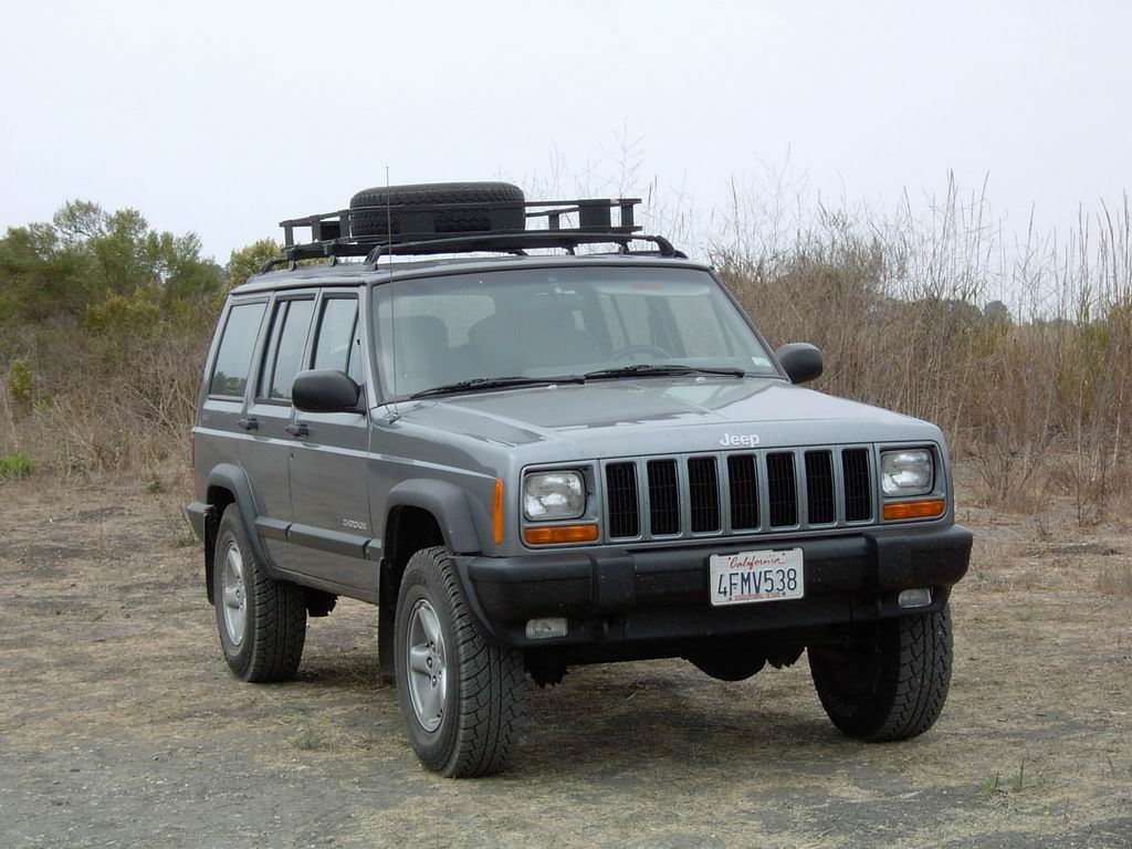 jeep with reviews msrp news ratings limited cherokee