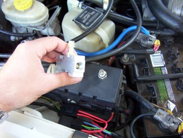 ZJ Proportioning Valve on jeep infinity sound system wiring, jeep turn signal wiring, jeep alarm wiring, jeep brake light wiring, jeep o2 sensor wiring,